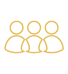 people-icon-gold